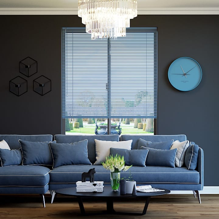 and the zealand from blinds light horiso controlling venetian outside hero in external heat luxaflex blind new