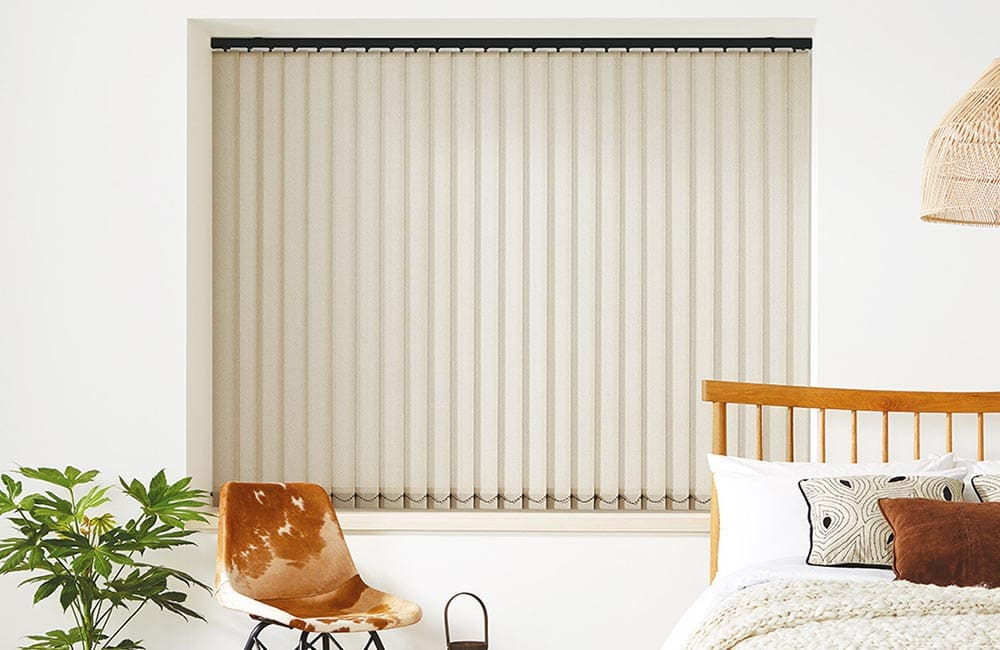 Installing Indoor Blinds: The Half Price Blinds Checklist
