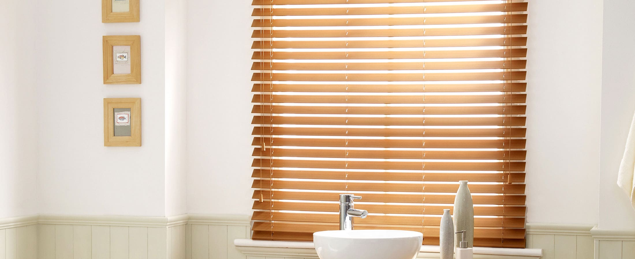 Blind Cleaning Tips For Every Budget Half Price Blinds Blog
