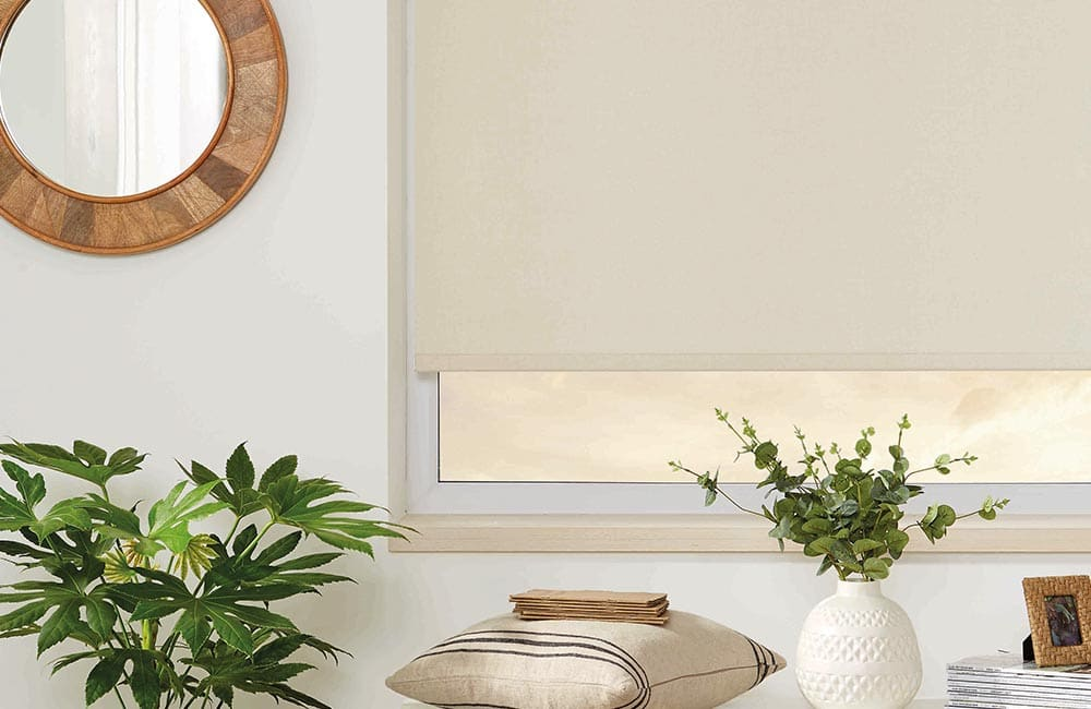 Yallingup Style: Get The Coastal Look With These Blinds