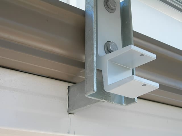 Folding Arm Awnings Rafter Brackets