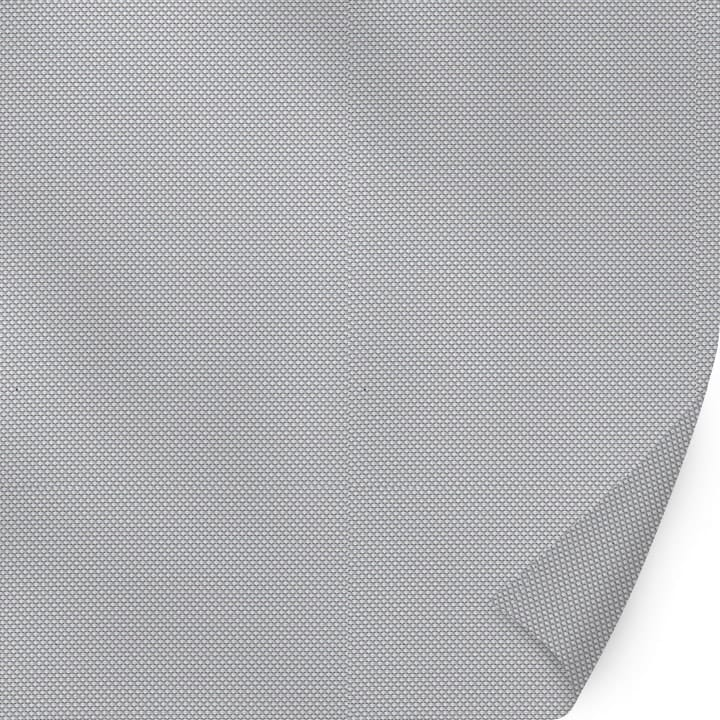 Mesh Sunscreen Grey pattern