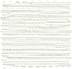 Roller Blinds Monte Carlo Translucent Pearl sample