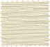 Roller Blinds Monte Carlo Translucent Sesame sample