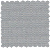 Roman Blinds Seville Blockout Pale Grey sample