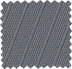 Vertical Blinds St Clair Blockout Metal-Grey sample