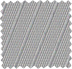Panel Glide Blinds St Clair Blockout Pale-Grey sample