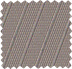 Vertical Blinds St Clair Dimout Pita sample
