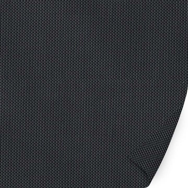 Eco Sunscreen Carbon Black pattern