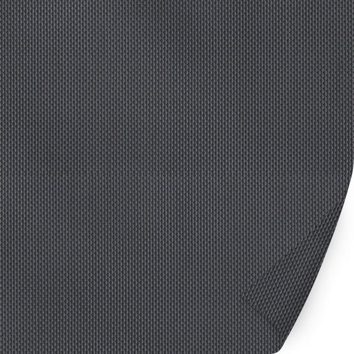 Eco Sunscreen Titan Grey pattern