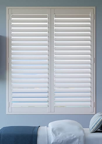 Plantation Shutters Online Affordable Amp Cheap Half