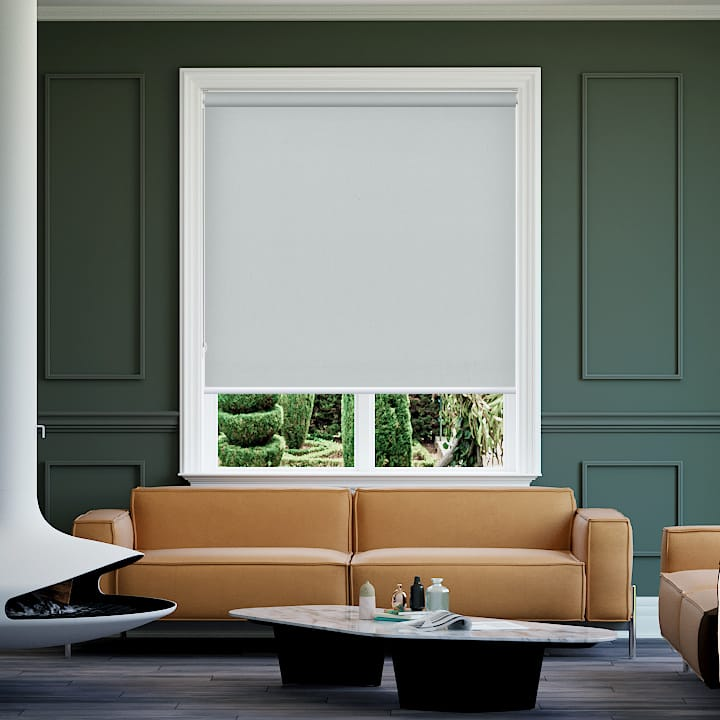 Cactus Elite Blockout Express Roller Blinds