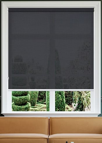 Buy Express Roller Blinds Online From Half Price Blinds
