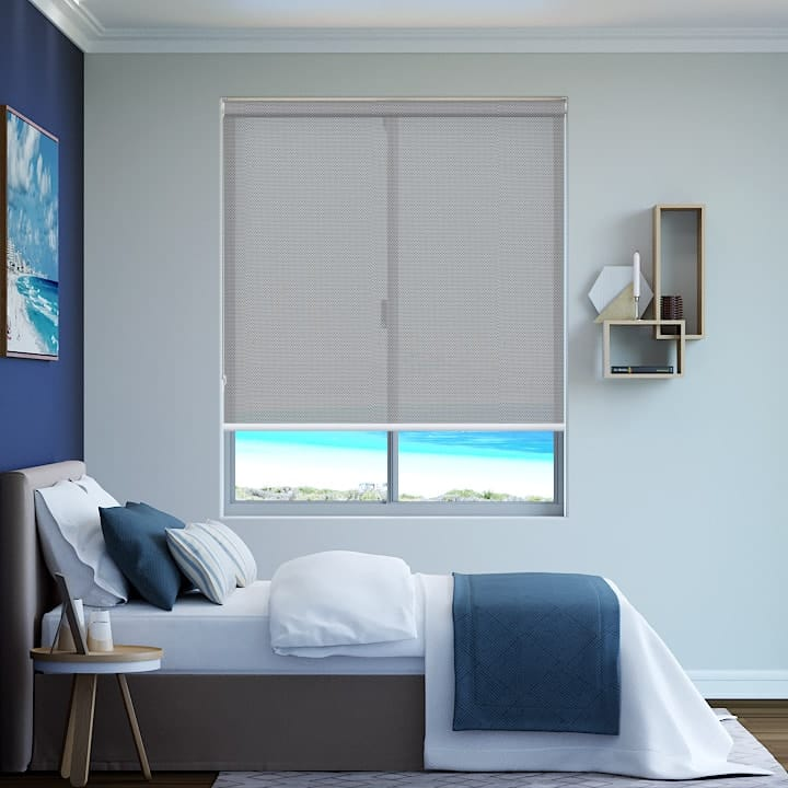Big Savings On Sunscreen Blinds From Half Price Blinds