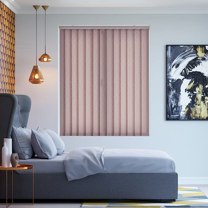 Vertical Blind Replacement Slats Brisbane Product Blinds