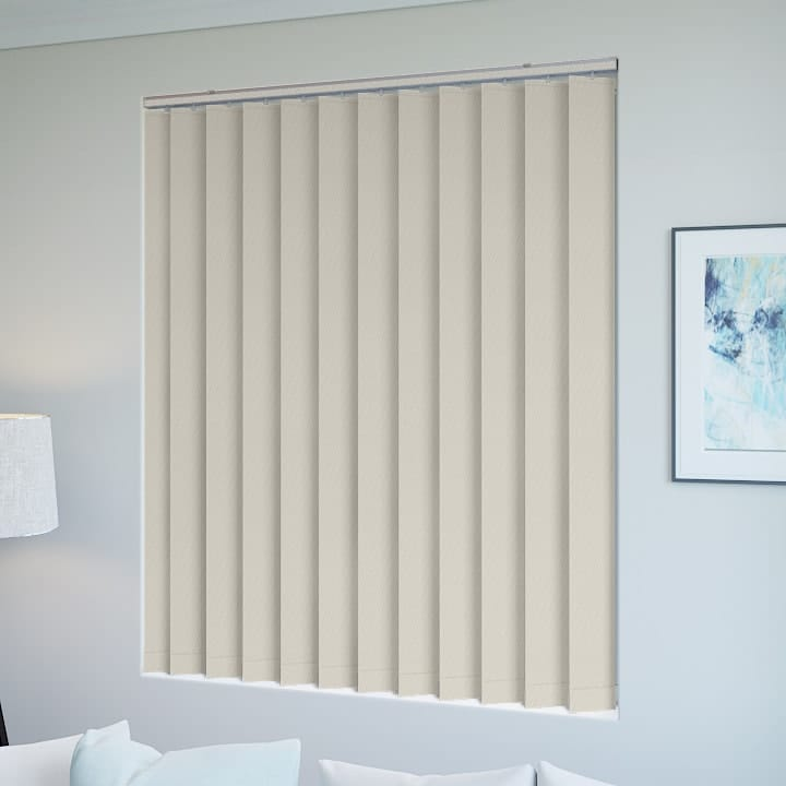 Vertical Blinds ()